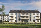 Mieszkanie na sprzedaż, Busko-Zdrój Młyńska, 58 m²   Morizon.pl   9110 nr11