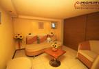 Dom na sprzedaż, Busko-Zdrój os. Leszka Czarnego, 167 m² | Morizon.pl | 6624 nr10