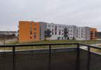 Mieszkanie na sprzedaż, Wrocław Lipa Piotrowska, 34 m²   Morizon.pl   7707 nr12