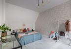 Mieszkanie na sprzedaż, Wrocław Krzyki, 84 m² | Morizon.pl | 9466 nr4