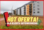 Mieszkanie na sprzedaż, Wrocław Lipa Piotrowska, 34 m²   Morizon.pl   7707 nr2