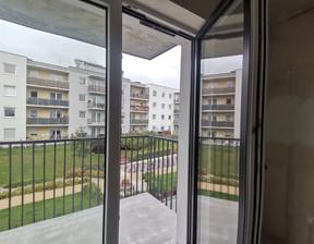 Mieszkanie na sprzedaż, Wrocław Jagodno, 44 m²