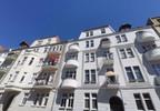 Mieszkanie na sprzedaż, Wrocław Krzyki, 84 m² | Morizon.pl | 9466 nr14