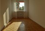Mieszkanie na sprzedaż, Poznań Grunwald, 63 m² | Morizon.pl | 9766 nr3