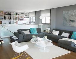 Morizon WP ogłoszenia   Mieszkanie na sprzedaż, Poznań Rataje, 50 m²   4166