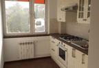 Mieszkanie na sprzedaż, Poznań Grunwald, 63 m² | Morizon.pl | 9766 nr9
