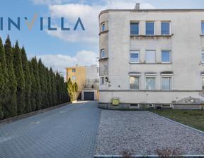 Mieszkanie na sprzedaż, Gdynia Orłowo, 500 m²
