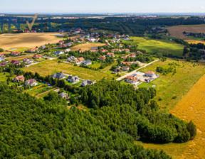 Działka na sprzedaż, Gdańsk Kokoszki, 2288 m²