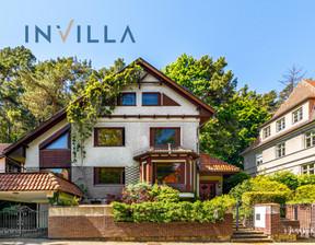 Dom na sprzedaż, Sopot Górny, 480 m²