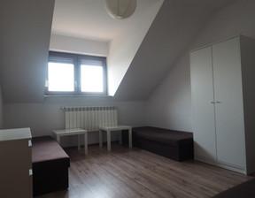Pokój do wynajęcia, Poznań Antoninek-Zieliniec-Kobylepole, 14 m²