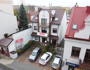 Dom na sprzedaż, Radom Kazimierza Kelles-Krauza, 442 m²