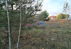 Działka na sprzedaż, Kozery, 33800 m²   Morizon.pl   4156 nr4