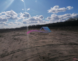 Morizon WP ogłoszenia   Działka na sprzedaż, Żółwin, 46050 m²   0482