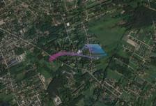Działka na sprzedaż, Grodzisk Mazowiecki, 10600 m²