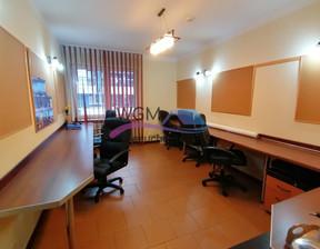 Biuro do wynajęcia, Grodzisk Mazowiecki, 12 m²