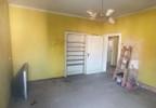 Mieszkanie na sprzedaż, Gliwice Politechnika, 88 m² | Morizon.pl | 0420 nr10