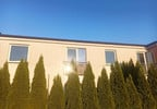 Mieszkanie na sprzedaż, Podstarzyniec Braci Jędrysików, 65 m²   Morizon.pl   1215 nr19