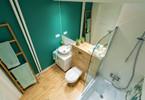 Morizon WP ogłoszenia | Mieszkanie na sprzedaż, Kraków Podgórze, 48 m² | 1049