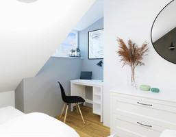 Morizon WP ogłoszenia | Mieszkanie na sprzedaż, Kraków Nowa Huta, 28 m² | 1092