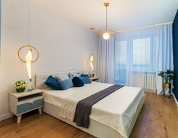 Morizon WP ogłoszenia | Mieszkanie na sprzedaż, Kraków Prądnik Biały, 47 m² | 7504