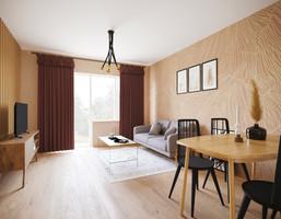 Morizon WP ogłoszenia | Mieszkanie na sprzedaż, Kraków Grzegórzki, 37 m² | 7559