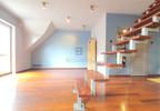 Mieszkanie na sprzedaż, Wielicki (pow.), 63 m²   Morizon.pl   6319 nr3