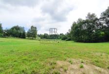 Działka na sprzedaż, Skawina, 4130 m²