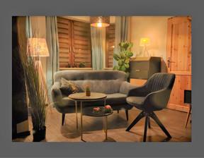 Dom na sprzedaż, Siepraw Rajska, 295 m²