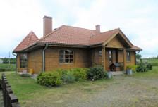 Dom na sprzedaż, Ostróda, 280 m²