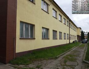 Obiekt na sprzedaż, Bydgoszcz Glinki-Rupienica, 1676 m²