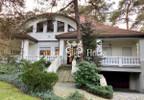 Dom do wynajęcia, Konstancin-Jeziorna, 700 m² | Morizon.pl | 4813 nr3