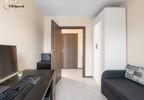 Mieszkanie na sprzedaż, Wrocław Aleja Romana Dmowskiego, 72 m²   Morizon.pl   0934 nr11