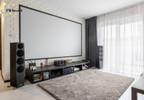 Mieszkanie na sprzedaż, Wrocław Aleja Romana Dmowskiego, 72 m²   Morizon.pl   0934 nr7