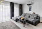 Mieszkanie na sprzedaż, Wrocław Aleja Romana Dmowskiego, 72 m²   Morizon.pl   0934 nr6
