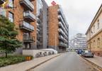 Mieszkanie na sprzedaż, Wrocław Aleja Romana Dmowskiego, 72 m²   Morizon.pl   0934 nr16