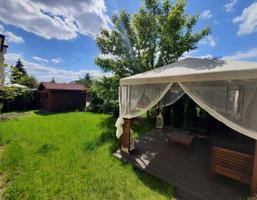 Morizon WP ogłoszenia | Dom na sprzedaż, Warszawa Zerzeń, 210 m² | 6632