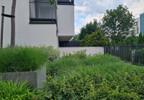 Mieszkanie na sprzedaż, Warszawa Elsnerów, 52 m²   Morizon.pl   6073 nr8