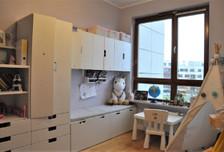 Mieszkanie na sprzedaż, Warszawa Elsnerów, 70 m²