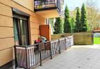 Morizon WP ogłoszenia | Mieszkanie na sprzedaż, Warszawa Włochy, 44 m² | 5191