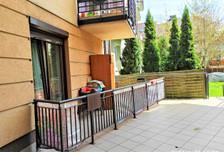 Mieszkanie na sprzedaż, Warszawa Włochy, 44 m²