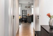 Mieszkanie na sprzedaż, Warszawa Saska Kępa, 105 m²
