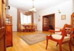 Morizon WP ogłoszenia | Mieszkanie na sprzedaż, Warszawa Stara Ochota, 104 m² | 0713