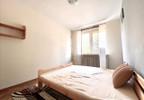 Mieszkanie na sprzedaż, Warszawa Sady Żoliborskie, 54 m² | Morizon.pl | 7362 nr5