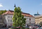 Kawalerka na sprzedaż, Warszawa Śródmieście, 31 m² | Morizon.pl | 1255 nr2