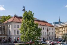 Kawalerka na sprzedaż, Warszawa Śródmieście, 31 m²