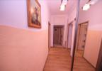 Mieszkanie na sprzedaż, Warszawa Rakowiec, 41 m²   Morizon.pl   9751 nr11