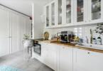 Morizon WP ogłoszenia | Mieszkanie na sprzedaż, Warszawa Służew, 104 m² | 3216