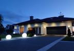 Dom na sprzedaż, Kozerki, 325 m² | Morizon.pl | 7326 nr13