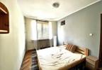 Mieszkanie na sprzedaż, Warszawa Sady Żoliborskie, 54 m² | Morizon.pl | 7362 nr7