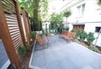 Morizon WP ogłoszenia | Mieszkanie na sprzedaż, Warszawa Śródmieście, 105 m² | 5103